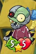 VengefulCyborgBullseye
