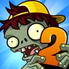 植物大战僵尸2 Square Icon (Versions 2.1.0)