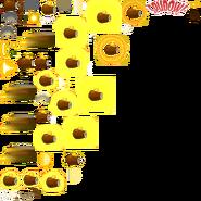 Coconutcannonallstarstextures