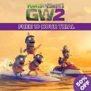 GW2Trial3
