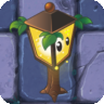 Plantern (PvZ2C)