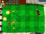 PlantsVsZombies43