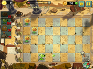 PlantsvsZombies2AncientEgypt5