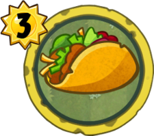 2nd-Best Taco of All TimeH.png