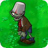 Buckethead Zombie1.png