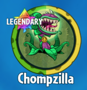 ChompZget