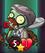 DeadlyMixedUpGravedigger