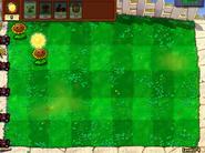 PlantsVsZombies39