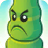 Bamboo Shoot (Spawnable)