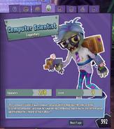 Computer scientist stickerbook cropped