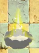 Explodingmint