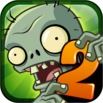Plants Vs. Zombies™ 2 It's About Time Icon (Versions 1.0 to 1.4).png
