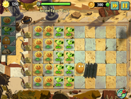 PlantsvsZombies2AncientEgypt27