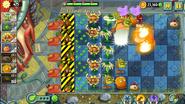 Screenshot 2018-05-01-09-40-27-218 com.ea.game.pvz2 row