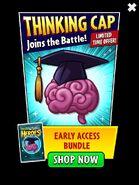 ThinkingCapAd