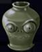 Zombie Unused Vase.png