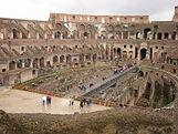 220px-Colosseum-interior.01.jpg