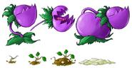 Chomper-and-potato-concepts