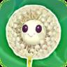 Dandelion WeedGW2.png