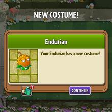 EndurianCostumeGet1.png