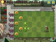 PlantsvsZombies2Player'sHouse59