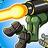Rocket JumpGW2.png