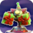 Gifted Boxer BotGW2.png