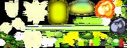 PLANTPVINE 1536 00
