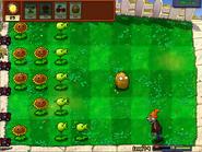 PlantsVsZombies49