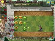 PlantsvsZombies2Player'sHouse41
