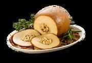 Tofurky-holiday-roast-main.png