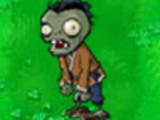 Zombie (PvZ)