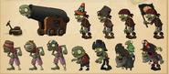 Conceptof pirates22