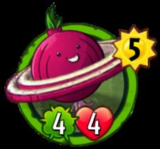 Onion RingsH.png