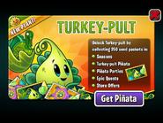 Turkey-pult Ad