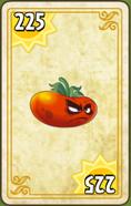 Ultomato Endless Zone Card Level 2-4