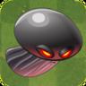 Doom Balloon2.png
