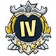 Steam BfN Badge 4