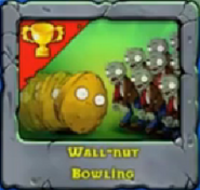 Bowling iOS