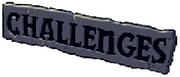 Challenges.png