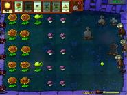 PlantsVsZombies266
