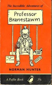 Professor Branestawm.jpg