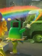 Revive Rainbow 8