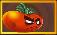 Ultomato Legendary Seed Packet