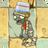 Buckethead Mummy2.png