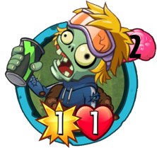 Energy Drink ZombieH.png