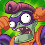 PvZH Version 1.4.14 Icon.png