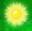 Sol de pvz 1.png