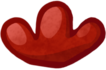Zombiechicken hat