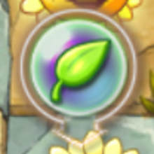 About To Give Plant Food Sunflower.png